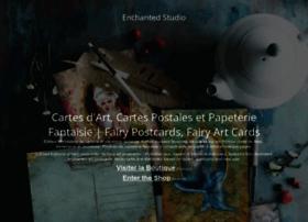 enchanted-studio.com