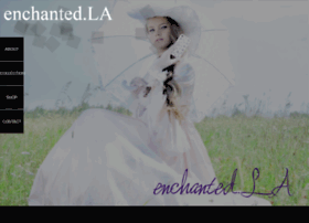 enchanted.la