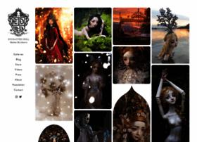 enchanteddoll.com