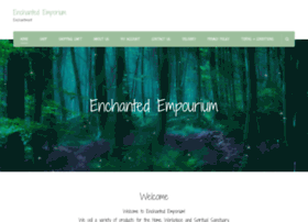enchantedemporium.co.uk