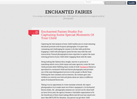 enchantedfairies21.tumblr.com