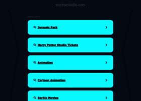 enchantedla.com