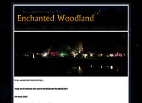 enchantedwoodland.com