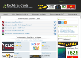 encheres-cents.com