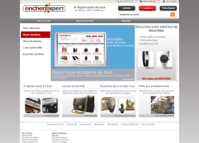 encherexpert.com