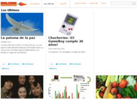 enchilame.com