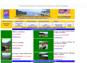 enchile.cl