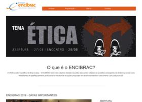 encibrac.com.br