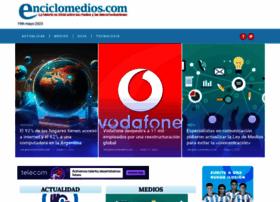 enciclomedios.com