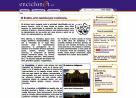enciclonet.com