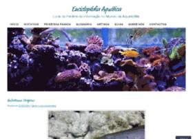 enciclopedia-aquatica.com