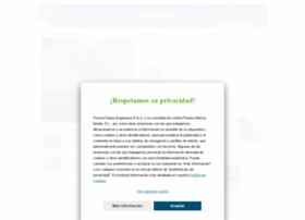 enciclopedia-aragonesa.com