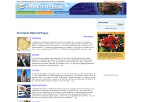 enciclopedia.eluruguayo.com