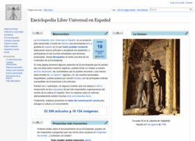 enciclopedia.us.es