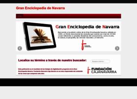 enciclopedianavarra.com