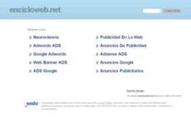 encicloweb.net