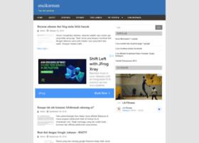 encikarman.blogspot.com