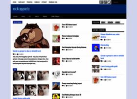 encikcopypaste.blogspot.com