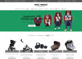 encimenci.com