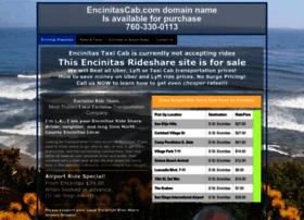 encinitascab.com