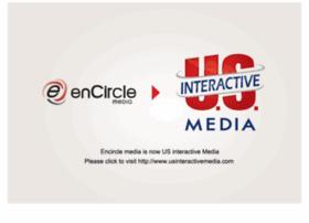 encirclemedia.com