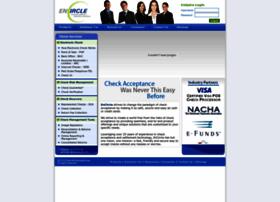 encirclepaymentsolutions.com