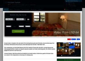 enclave-suites-sky-resort.h-rez.com