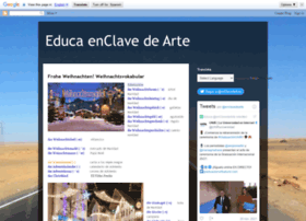 enclavedearteblog.blogspot.com.es