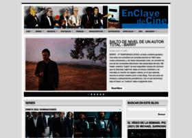 enclavedecine.com