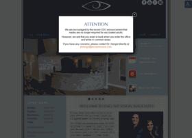 enclavevision.com