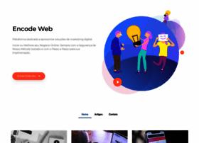 encodeweb.com.br