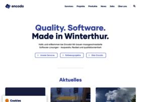 encodo.com