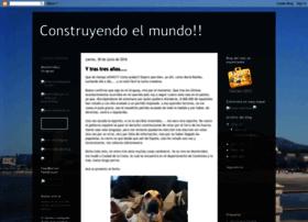 encofrandoelmundo.blogspot.com