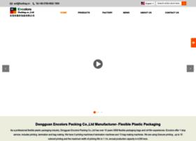 Encolors.com