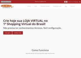 encomendador.com.br