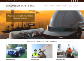 encompass-safety.ca