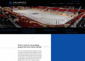 Encompassbuilding.com