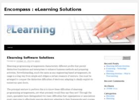 encompasselearning.com