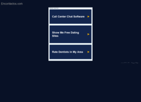 encontactos.com
