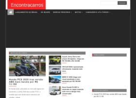 encontracarros.com