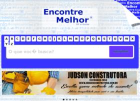 encontremelhor.com.br