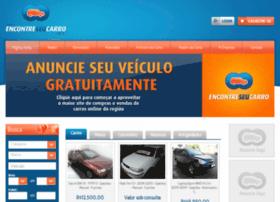 encontreseucarro.com.br
