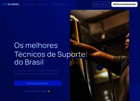 encontreumnerd.com.br