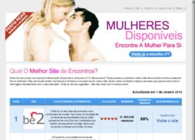 encontros-em-portugal.pt.tl