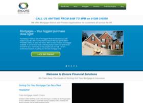 encore-financial-solutions.com