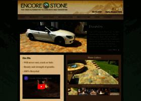 encorestone.com