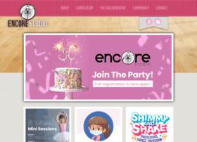encorestudio.com