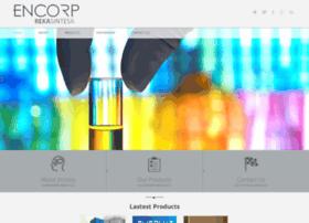 encorp.co.id