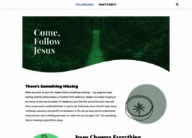 encounter.blog