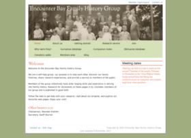 encounterbayfhg.org.au